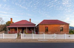 Picture of 161 Mayne Street, Gulgong NSW 2852