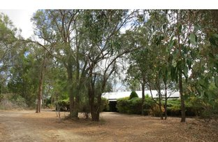 10 Homestead Drive, Wellard WA 6170