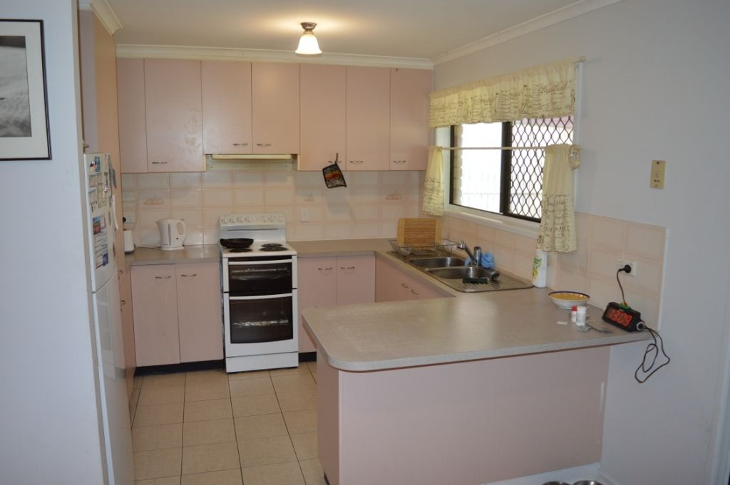 3 Harm Street, Lowood QLD 4311, Image 1