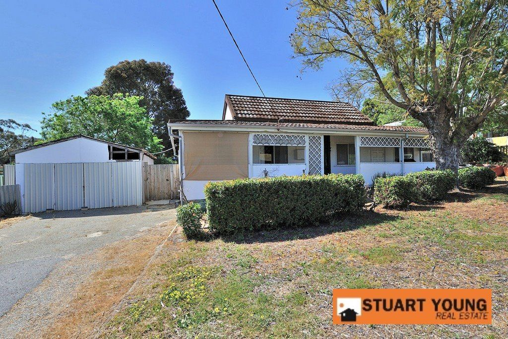18  Seventh Ave, Bassendean WA 6054, Image 2