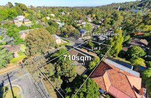 Picture of 8 Margaret Street, Ringwood VIC 3134