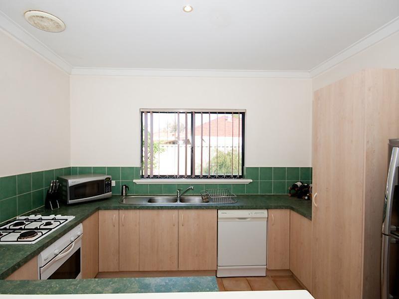 5/174 Carnarvon Street, East Victoria Park WA 6101, Image 1