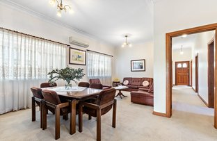 Picture of 34 Gloucester Street, Rockdale NSW 2216