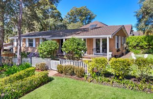 Picture of 35a Kenthurst  Road, St Ives NSW 2075