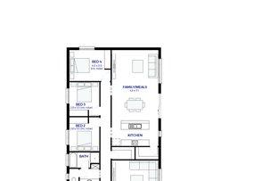 Picture of Lot 293 Ultramarine Place , Moana SA 5169