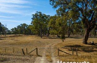 Picture of 00 Byawatha Road, North Wangaratta VIC 3678