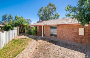 Picture of 5 Sophie Court, Mooroopna VIC 3629
