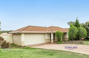 Picture of 129 Kindlebark Drive, Medowie NSW 2318