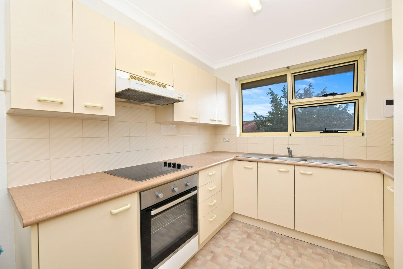 6/18 Cleland Road, Artarmon NSW 2064, Image 1