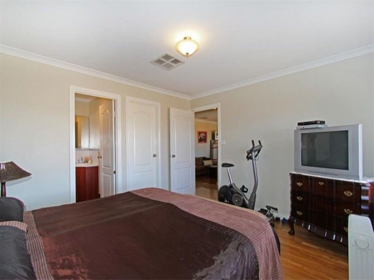44 Toia Street, Broardwood, Kalgoorlie WA 6430, Image 1