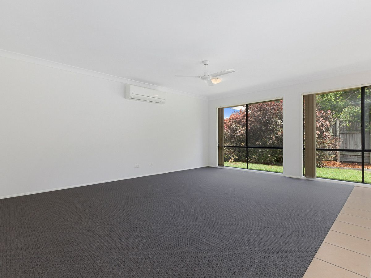 5 McClelland Street, Sippy Downs QLD 4556, Image 2