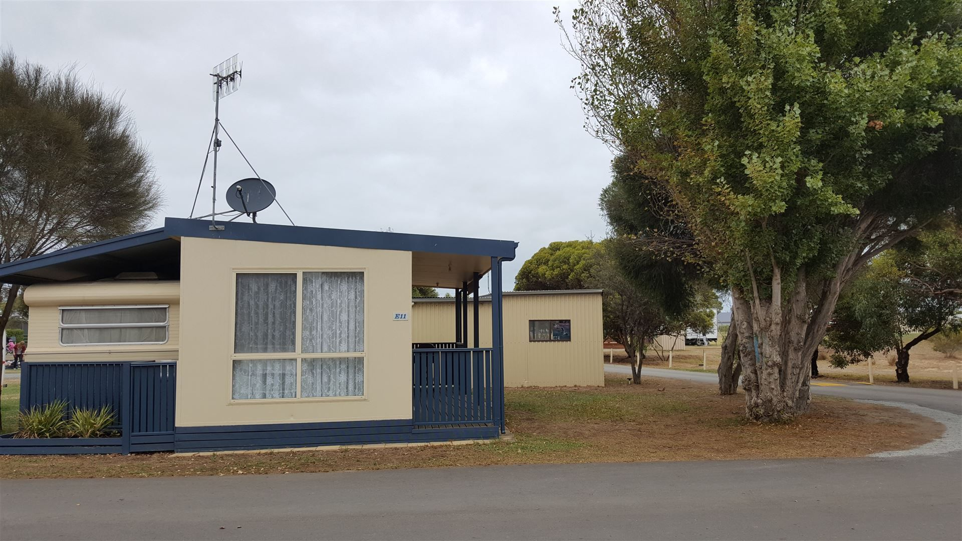 40 Kessell Road, Goolwa SA 5214, Image 0