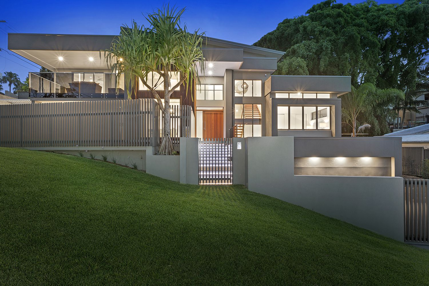 45 Olive Grove, Balmoral QLD 4171, Image 0