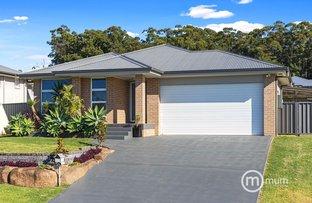 Picture of 14 Laurel Avenue, Ulladulla NSW 2539