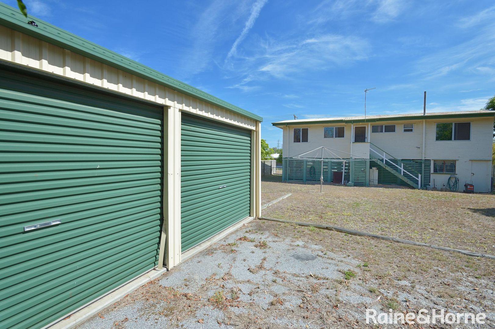 4 Javelin Street, Toolooa QLD 4680, Image 1