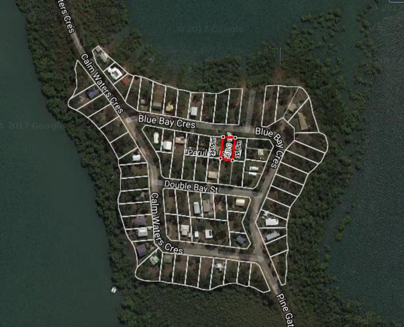 26 Blue Bay Crescent, Macleay Island QLD 4184, Image 1