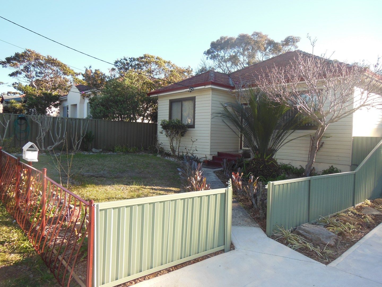 113 Oak Road, Kirrawee NSW 2232, Image 0