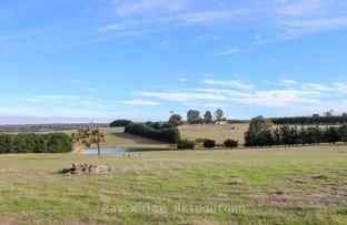 Picture of 178 Strathmore Road, Winnejup WA 6255
