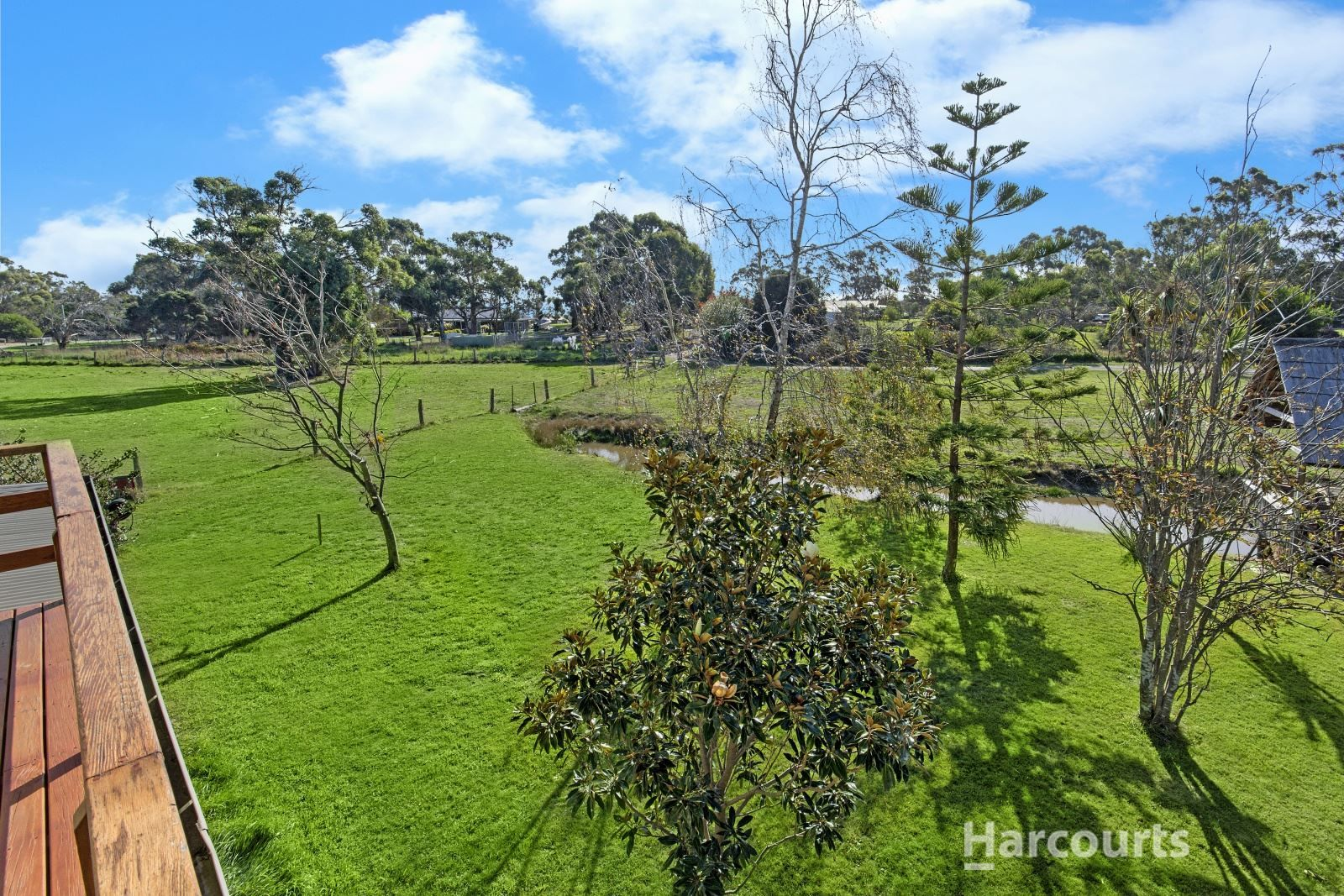20B South Street, George Town TAS 7253, Image 2