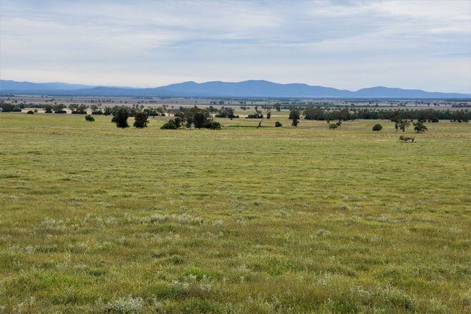 Picture of 1056 Glencoe Rd, GUNNEDAH NSW 2380