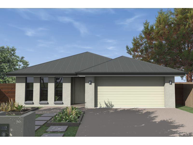 Lot 73 Crown Street,, Ballarat VIC 3350, Image 0