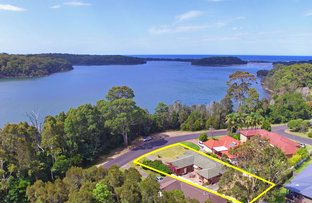 Picture of 16 Mummaga Lake Drive, Dalmeny NSW 2546