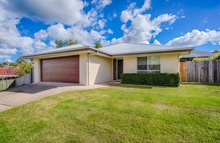 Picture of 15 Bushland Drive, Southside QLD 4570