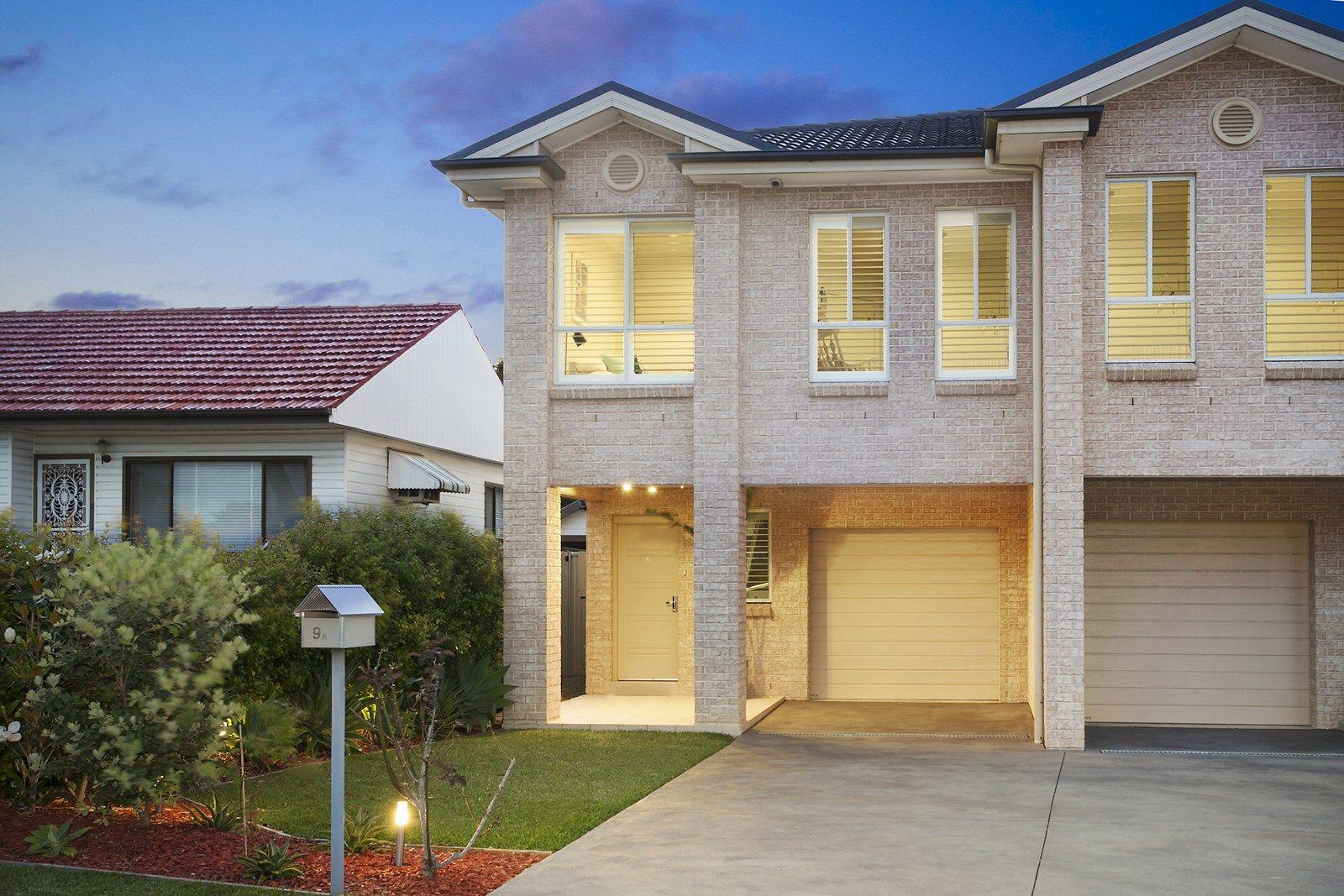 9a Renown Avenue, Miranda NSW 2228, Image 1