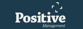 Logo for Positive Property Management