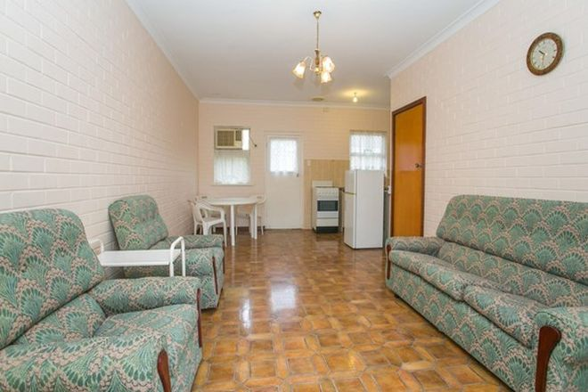 Picture of 4/97a Gloucester Crescent, SHOALWATER WA 6169