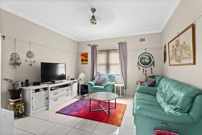 Picture of 32 Addison Avenue, LAKE ILLAWARRA NSW 2528