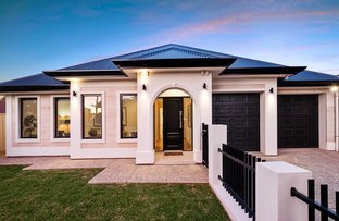 Picture of 9 Urrbrae Avenue, Myrtle Bank SA 5064