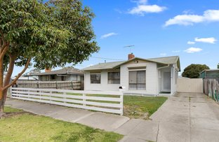Picture of 25 Hargreaves Crescent, Braybrook VIC 3019