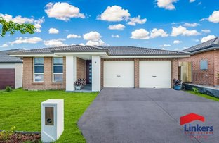 Picture of 5 Buckley Avenue, Airds NSW 2560