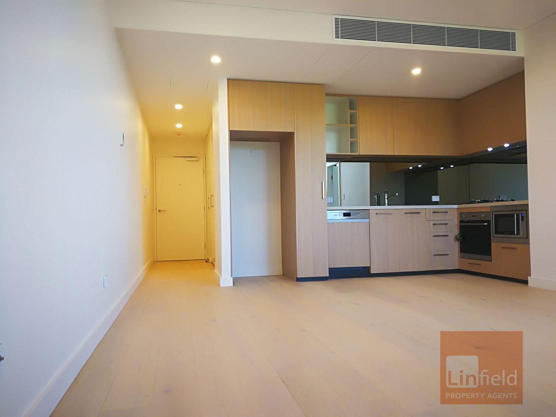 101/24A George  Street, Leichhardt NSW 2040, Image 0