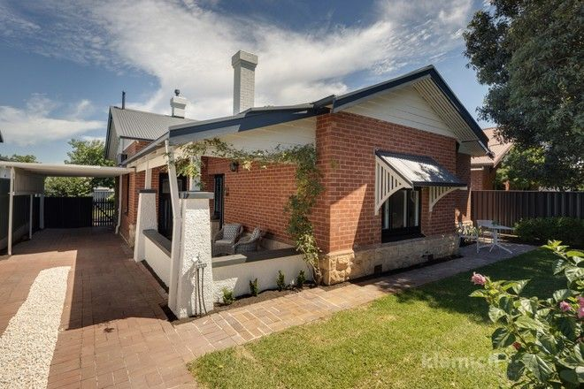 Picture of 5 The Grove, DULWICH SA 5065