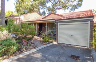 Picture of 24/106 Williams Street, Gooseberry Hill WA 6076