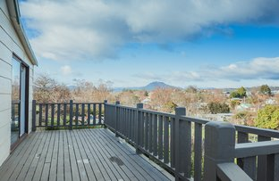 Picture of 8 Beefeater Street, Deloraine TAS 7304