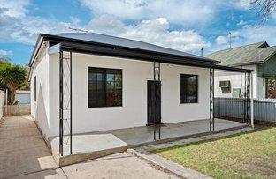 Picture of 618 David Street, Albury NSW 2640