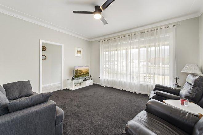 Picture of 33 Stroud Street, BULAHDELAH NSW 2423