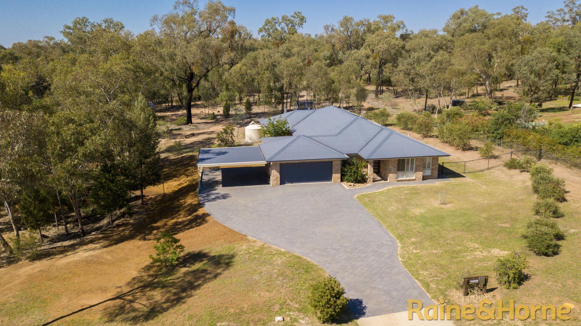 3 Glenabbey Drive, Dubbo NSW 2830, Image 0