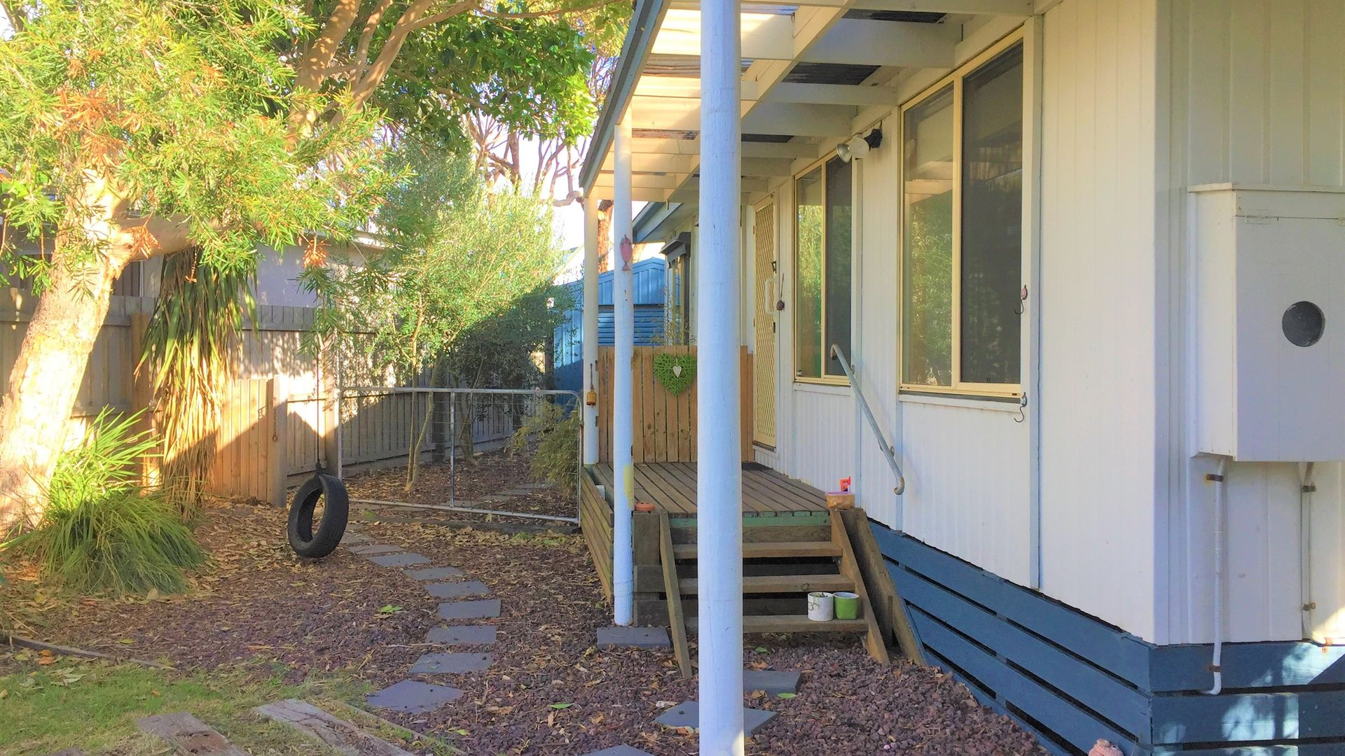 138 Sunset Strip, Ocean Grove VIC 3226, Image 1