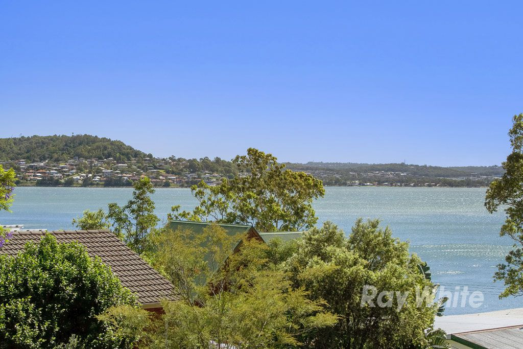 26 George Street, Marmong Point NSW 2284, Image 1