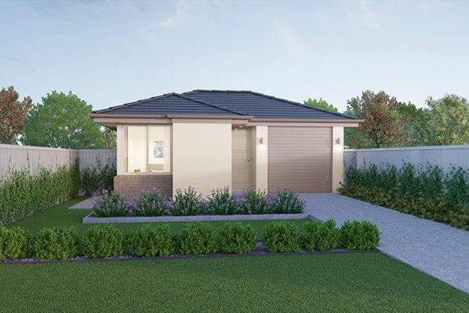 Picture of Lot 211 Cheriton Avenue, MOUNT BARKER SA 5251
