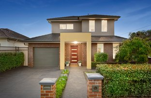 Picture of 9 Anderson Street, Pascoe Vale South VIC 3044