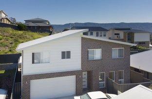 Picture of 2/201 Wyndarra Way, Koonawarra NSW 2530
