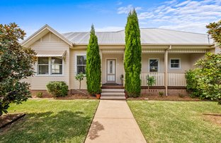 Picture of 85 Belmore Road, Lorn NSW 2320