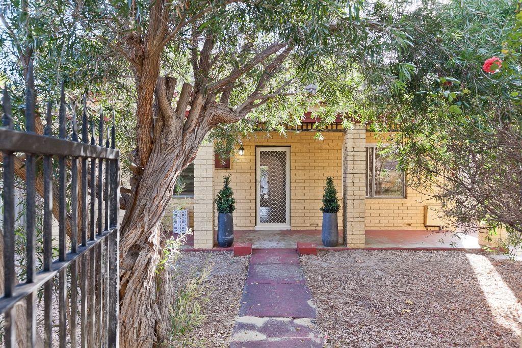 17 Sydney St, North Perth WA 6006, Image 1
