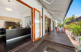 Picture of 1 Brae Street, Bronte NSW 2024