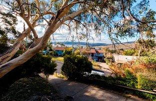Picture of 4/6 Cobbadah Street, Jindabyne NSW 2627